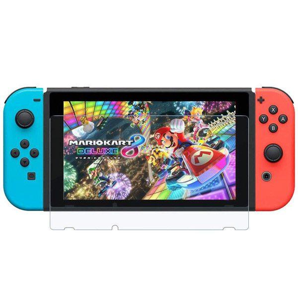Nintendo Switch Schermbescherming
