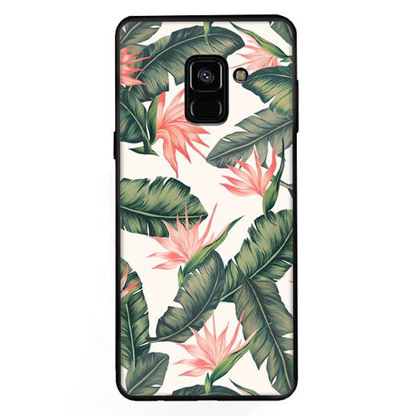 Galaxy S9 cover design
