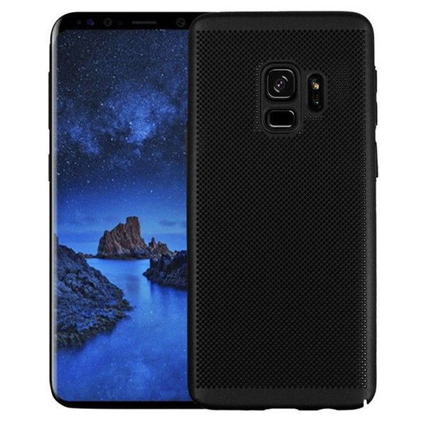 Galaxy S9 hard case