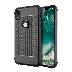 iPhone Xr Premium Case