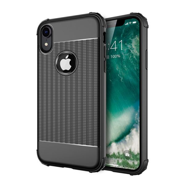 iPhone Xr Premium Case