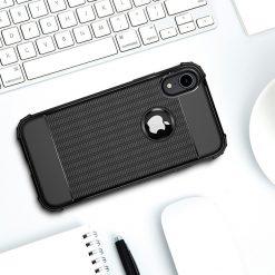 iPhone Xr Premium Cover