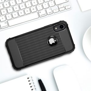 iPhone Xr Premium Cover