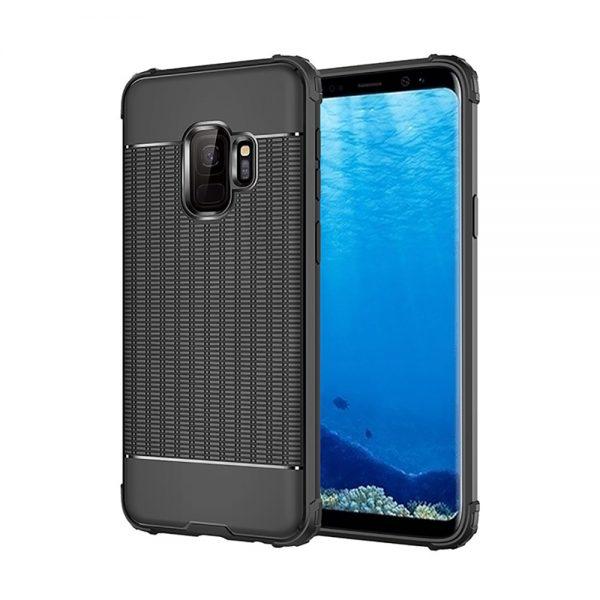Het mooiste Samsung Galaxy S9 hoesje
