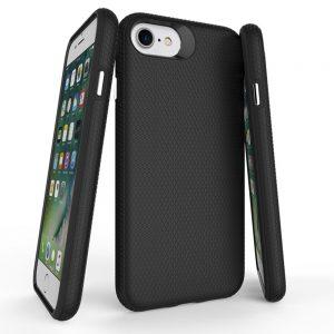 beste iphone 8 hoesje