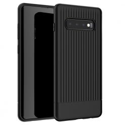galaxy s10 back cover