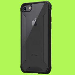 iPhone SE (2020) hoesjes